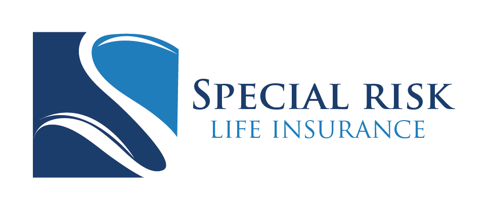 Special Risk Life Insurance