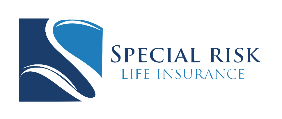 SSpecial Risk Life Insurance