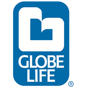 Globe Life Review